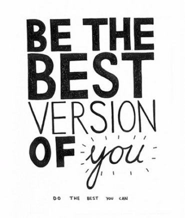 Image result for be you