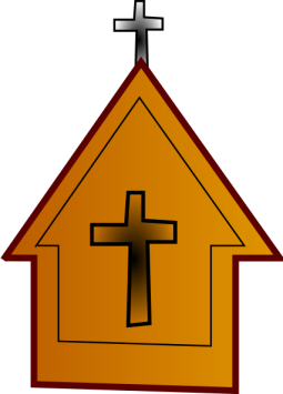 church-clip-art-11
