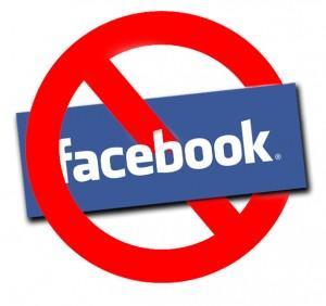 facebook_banned_jpg_384x300_q100