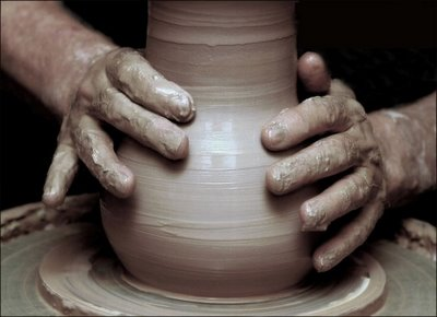 Potters-Clay-Pic
