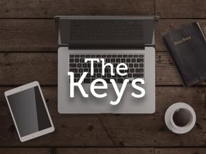 TheKeys_SeriesSlide