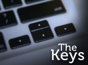TheKeys_WeekleySlide_arrows