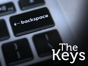 TheKeys_WeekleySlide_backspace