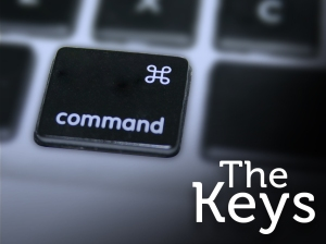 TheKeys_WeekleySlide_command