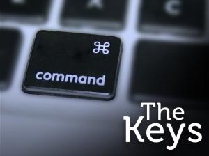 TheKeys_WeekleySlide_command