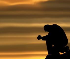 prayer-283x237