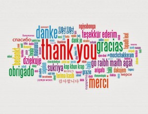 Thank-You-300x231