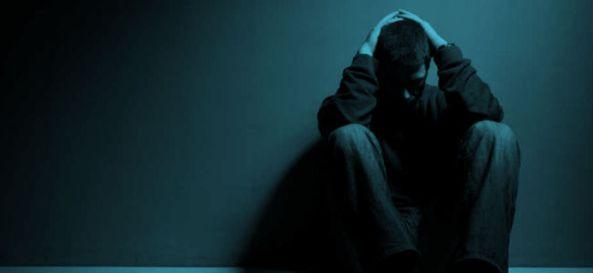 depression_1-ad78d208bfd0907a122c249a74cd8f6ff184705e-s6-c101