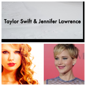 Swift and Lawrence