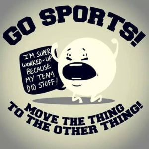 go-sports