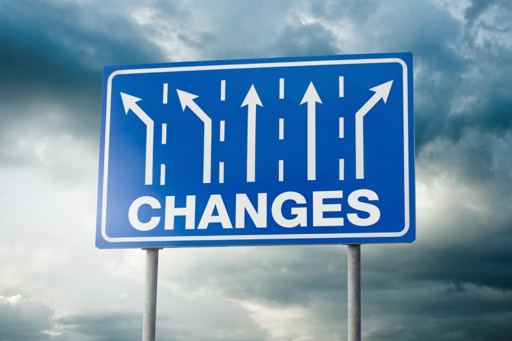 cloud-transformation-changes